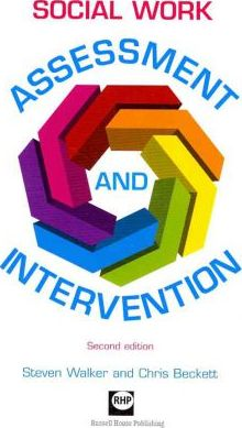 Social Work Assessment and Intervention