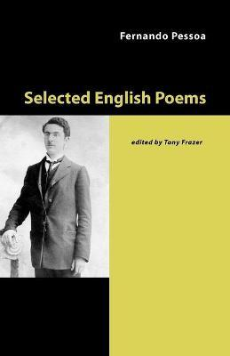 Selected English Poems