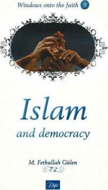 islam and democracy True, democracy is much weaker in africa than in the west still there are nine countries in africa rated free compared to just one in the islamic world, while 34 percent percent of the countries of africa have some formal features of democracy, more than twice the percentage in the islamic world.