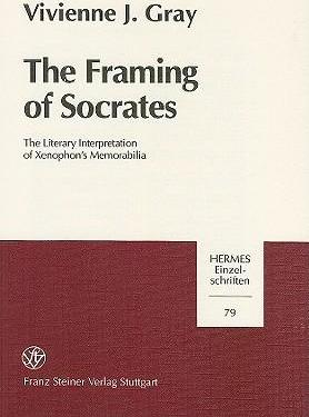 The Framing of Socrates