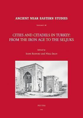 Cities and Citadels in Turkey