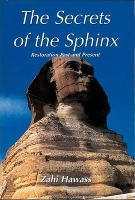 The Secrets of the Sphinx