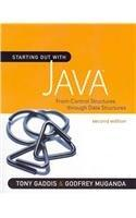 OUT STARTING JAVA WITH