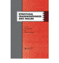 buy government budget forecasting theory and practice