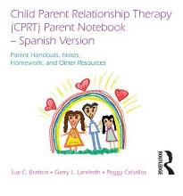 child parent relationship therapy landreth construction