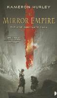 The Mirror Empire : Worldbreaker Saga 1