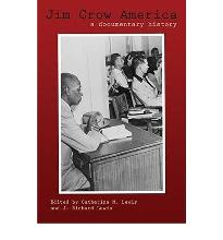 racism in the south in the autobiography jim crow by richard wright When richard leaves the south in black boy,  ethics of living jim crow obviously, wright did not  wright expected much of his autobiography to be.