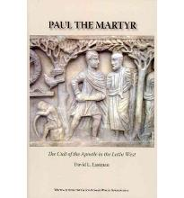 Paul the Martyr