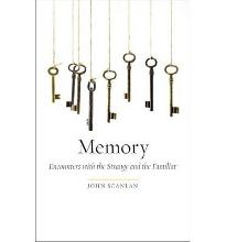Memory: Encounters with the Strange and Familiar  Paperback   Jul 26, 2013  S...