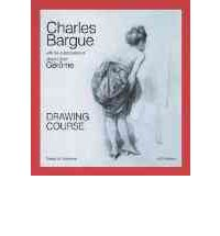 Chales Bargue : Drawing Course