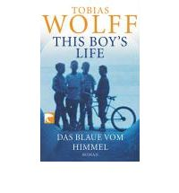 Essay on Critical Analysis of This Boy's Life by Tobias Wolff