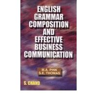 Kostenloser Download von Büchern im PDF-Format English Grammar Composition and Correspondence 8121908744 by M.Alderton Pink, Samuel Evelyn Thomas MOBI