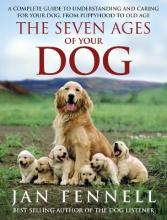 The Seven Ages of Your Dog