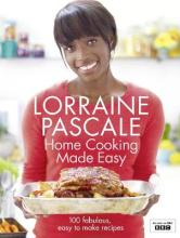 Home Cooking Made Easy
