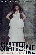 Shatter Me (International Edition)