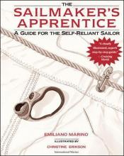 The Sailmaker's Apprentice