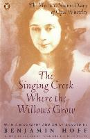 The Singing Creek Where the Willows Grow