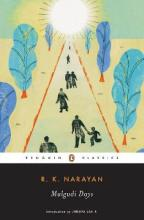 "Malgudi Days: Short Stories from ""An Astrologer's Day"" and from ""Lawleyroad""; and Also Inc"