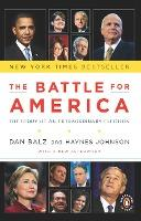 The Battle for America