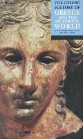 The Oxford History of Greece and the Hellenistic World'
