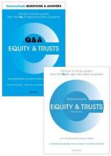 Equity & Trusts Revision Pack 2016