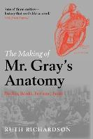 The Making of Mr Gray's