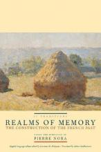 Realms of Memory: Traditions v. 2
