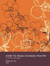 How to Read Chinese Poetry