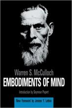 Embodiments of Mind