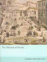 The Waters of Rome