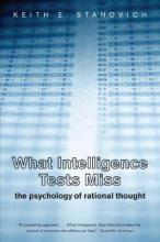 What Intelligence Tests Miss