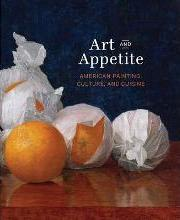 Art and Appetite