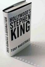 Hollywood's Stephen King