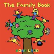 The Family Book