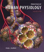 Principles of Human Physiology with Interactive Physiology 10-System Suite