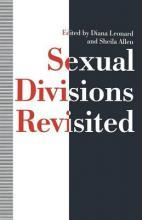 Sexual Divisions Revisited