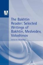 The Bakhtin Reader