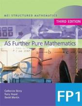 MEI as Further Pure Mathematics