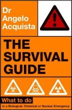 The Survival Guide