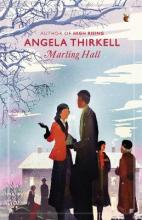 Angela Thirkell, topic général - Page 2 9780349007441