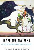Naming Nature