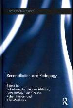 Reconciliation and Pedagogy