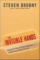 The Invisible Hands