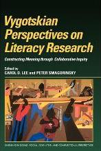 Vygotskian Perspectives on Literacy Research