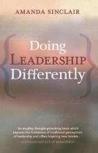 Doing Leadership Differently Revised Ed