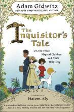 The Inquisitor's Tale