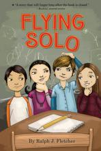 Flying Solo