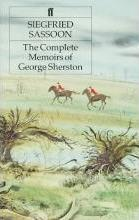 The Complete Memoirs of George Sherston
