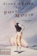 The Poor Mouth