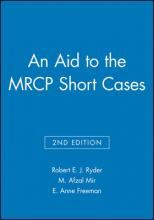 An Aid to the MRCP Short Cases